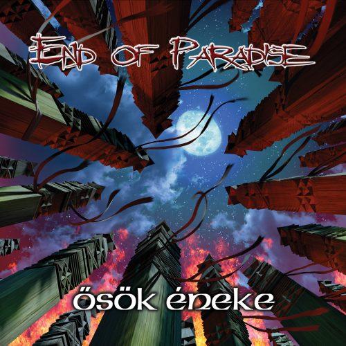 20200810_ENDOFPARADISE_OSOKENEKE_CD_FRONT_01